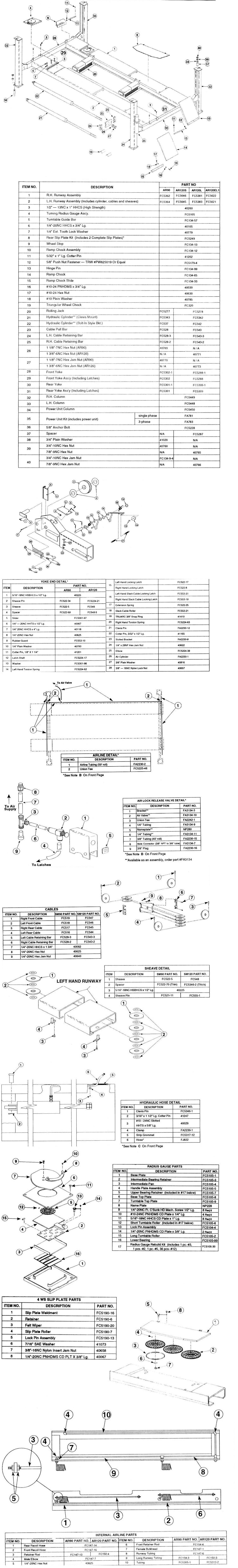 rotary ar90 parts diagram rotary dial phone parts rotary phone parts diagram #32