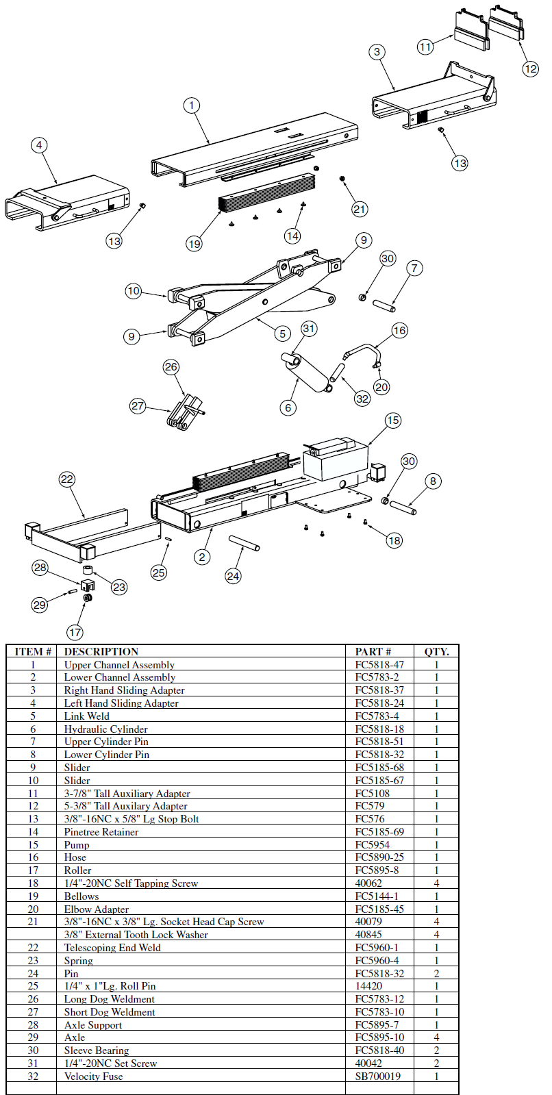 micros pos wiring diagram  micros  free engine image for