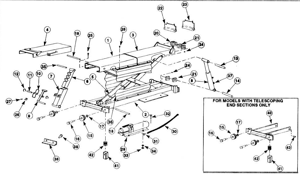 together with  in addition FC5279 Parts Diagram main assembly 1 further  together with Daihatsu Wiring Diagram F70 F75 also  on jeep tj wiring diagram data diagrams 1994 wrangler stereo